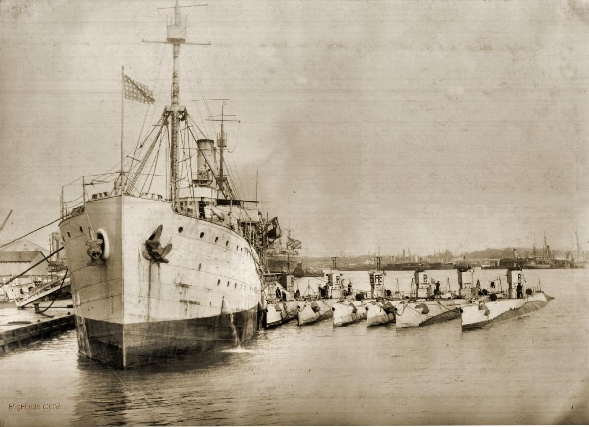 1920 camden w r-boats-1