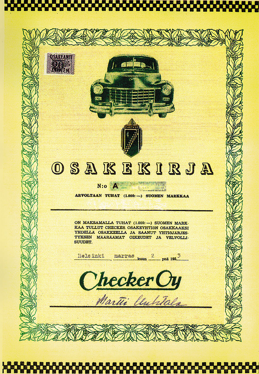 Checker_Mobilisti_4