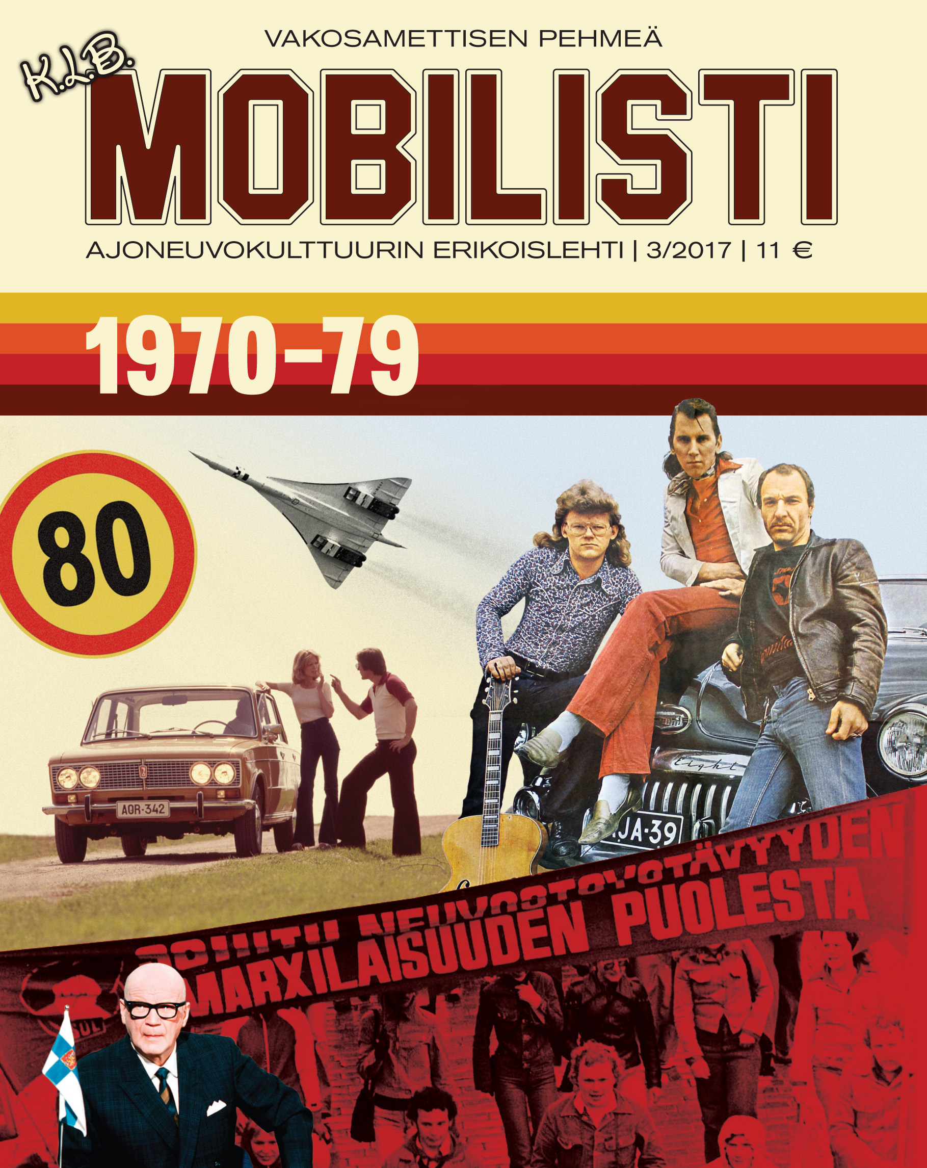 Mobilisti 317 -kansi_1