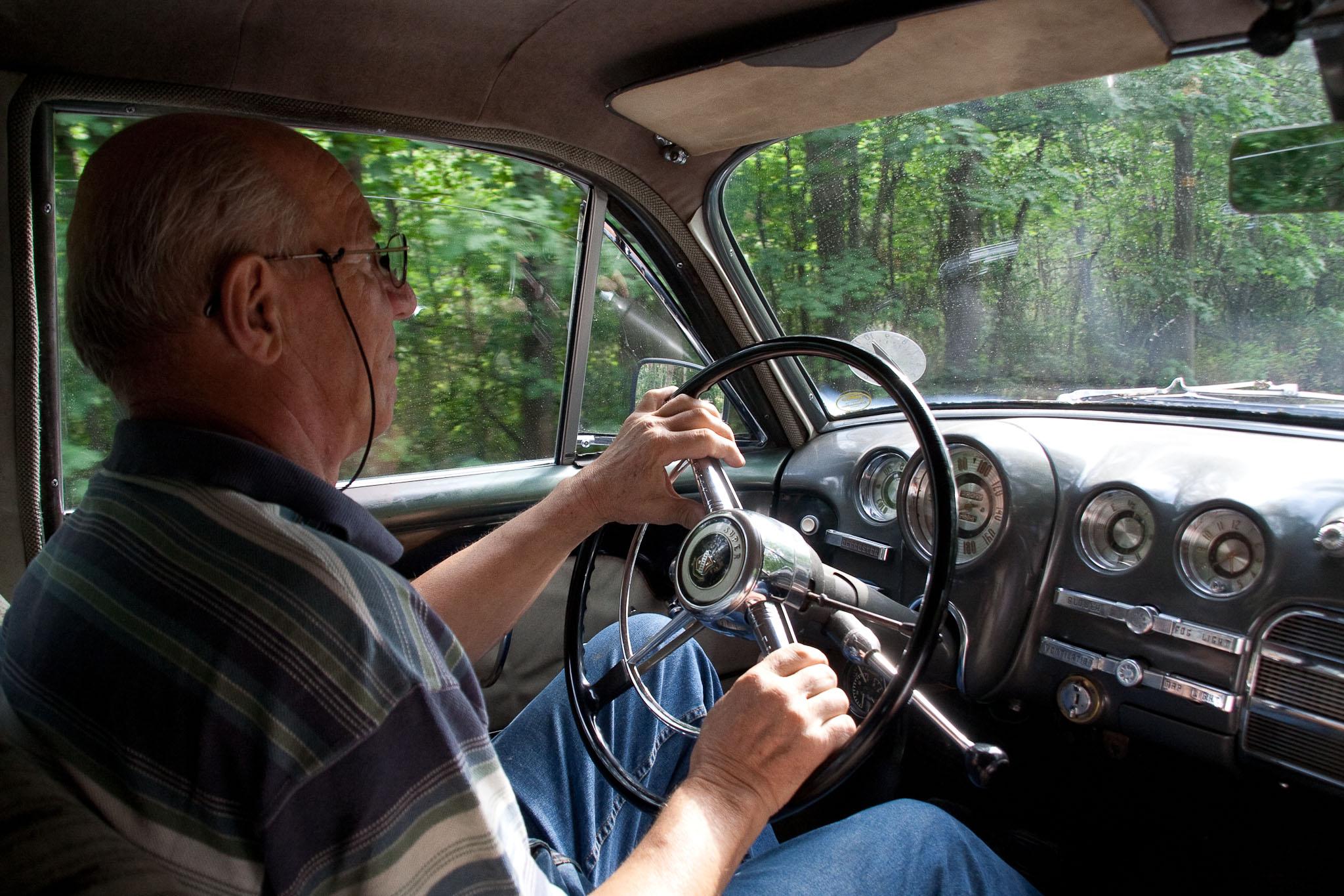 Mobilisti_Buick_194910