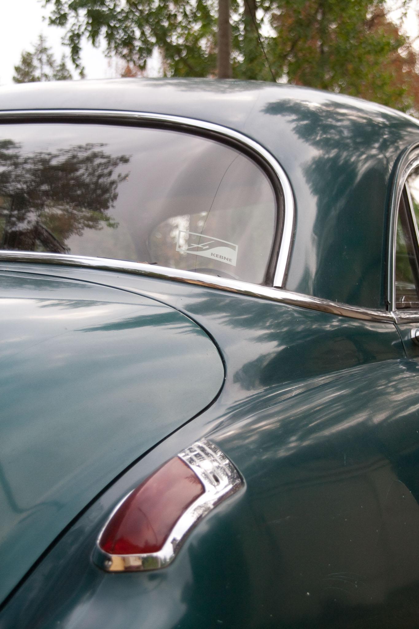 Mobilisti_Buick_19498