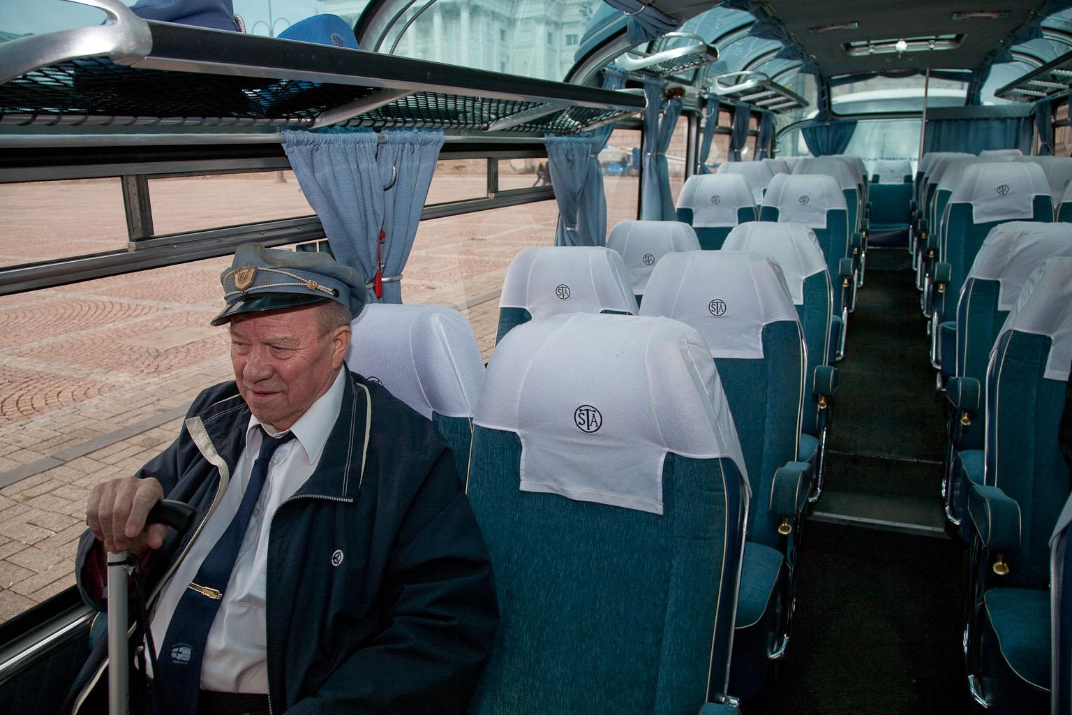 Mobilisti_Bussing_13