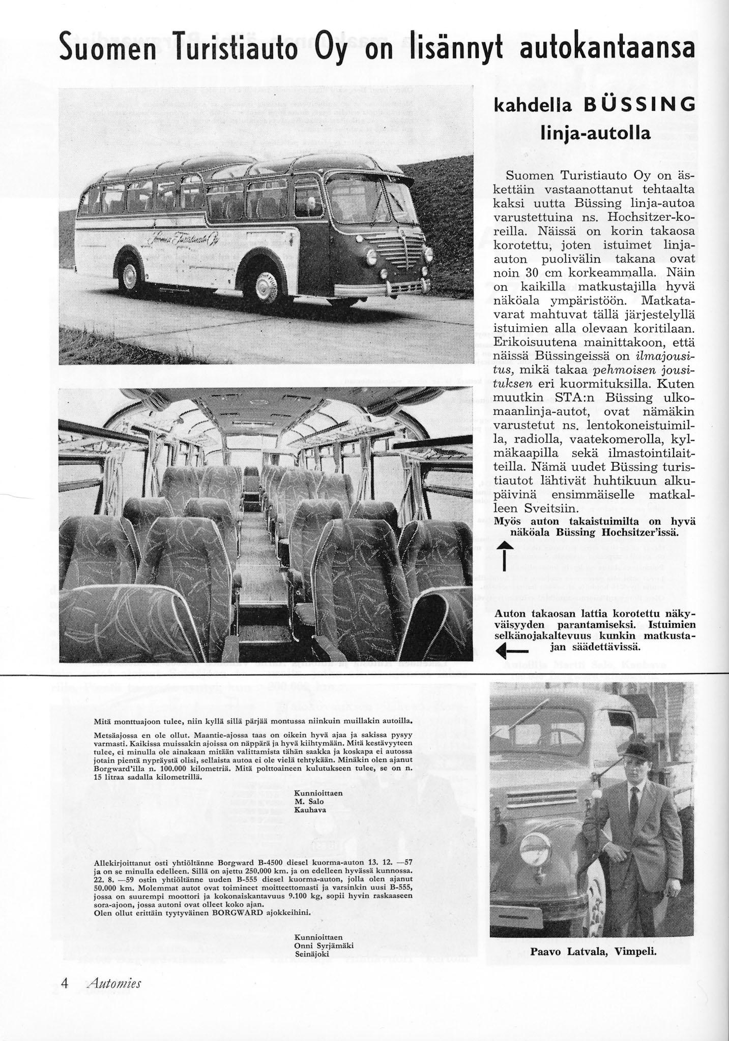 Mobilisti_Bussing_38