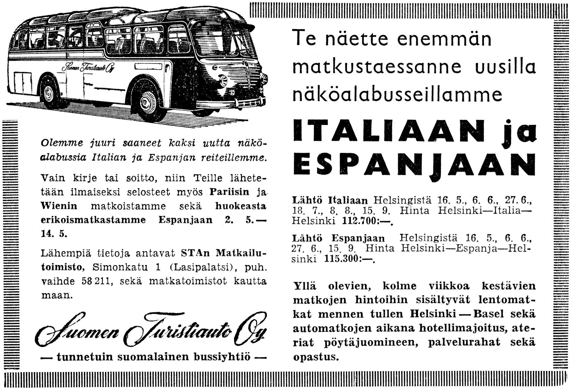 Mobilisti_Bussing_45