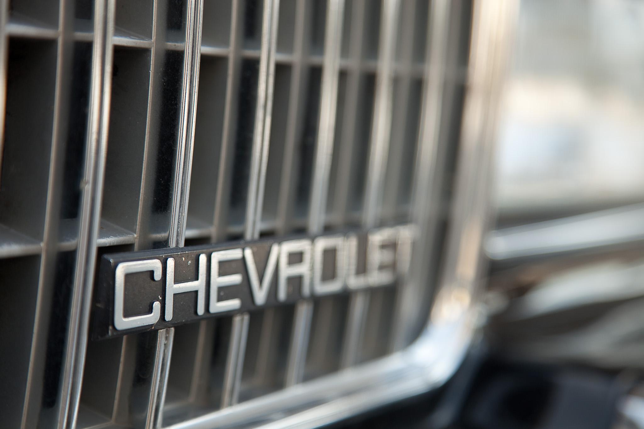 Mobilisti_Caprice_Chevrolet003