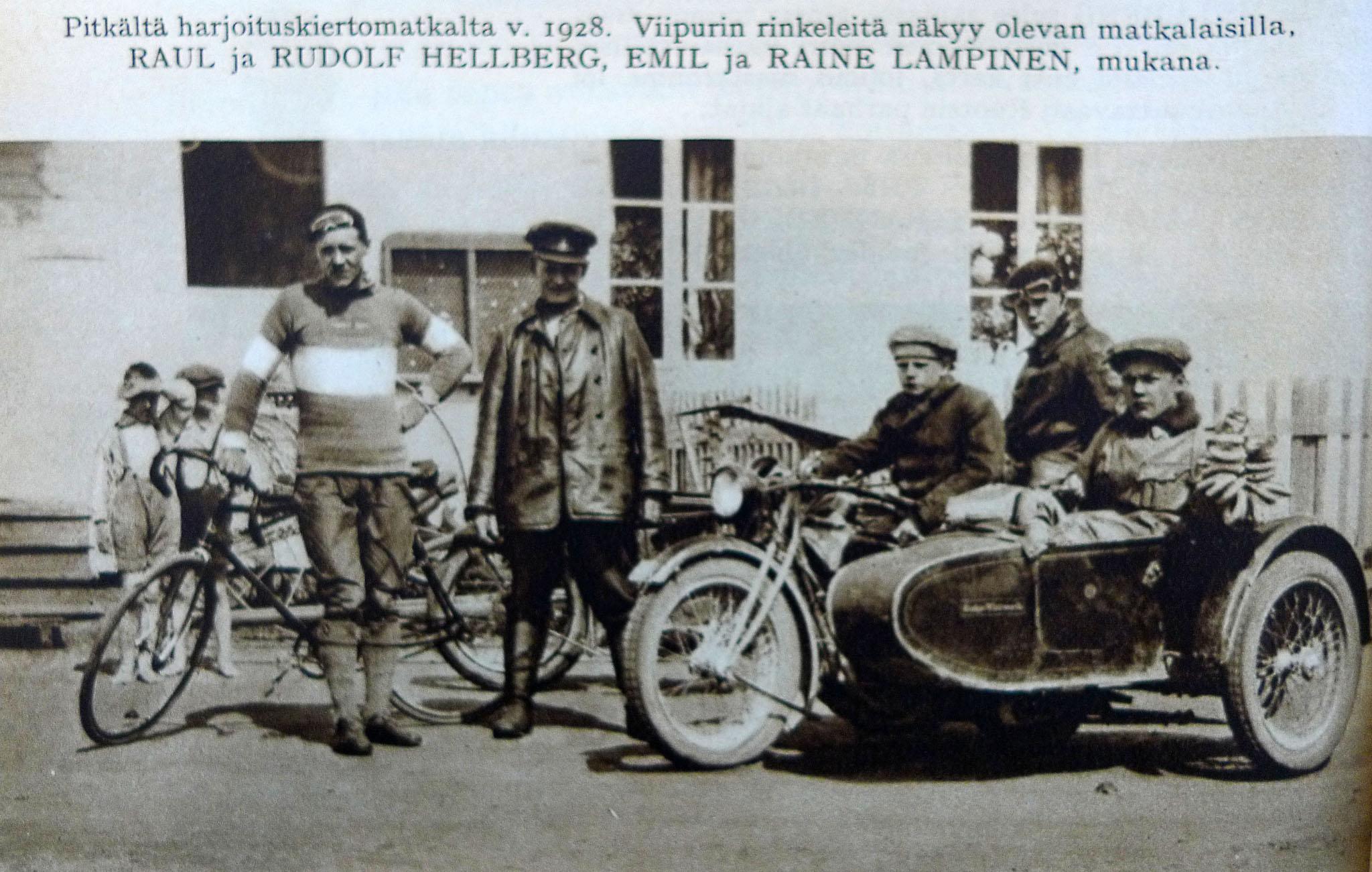 Mobilisti_Crescent_1935_26
