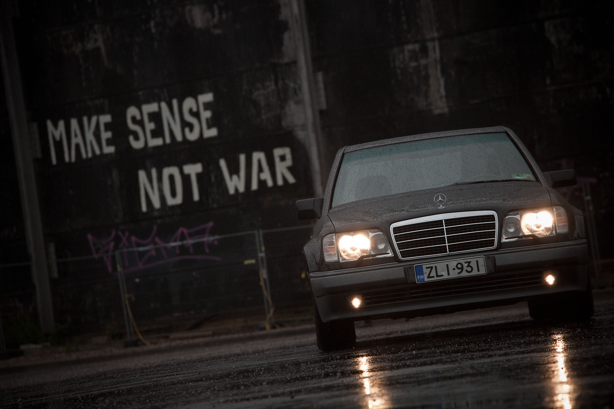 Mobilisti_Mercedes_E 500_2
