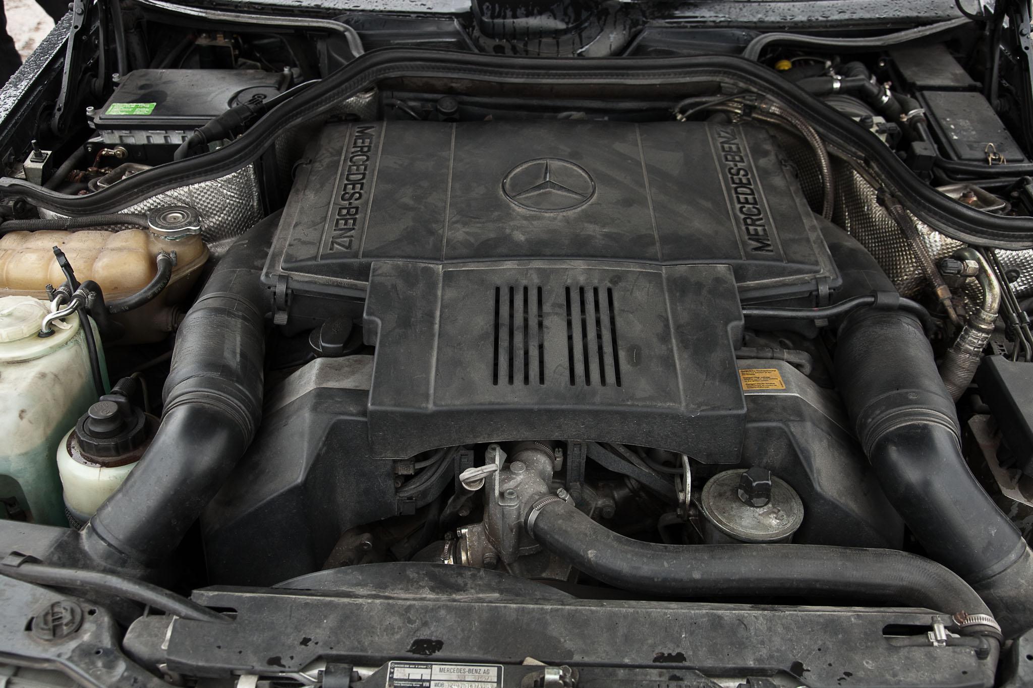 Mobilisti_Mercedes_E 500_5