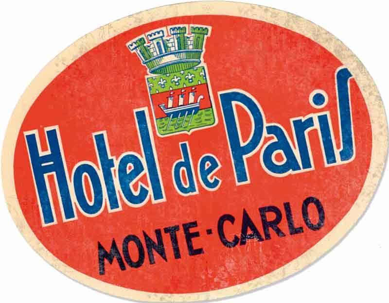 mobilisti_monte-carlo