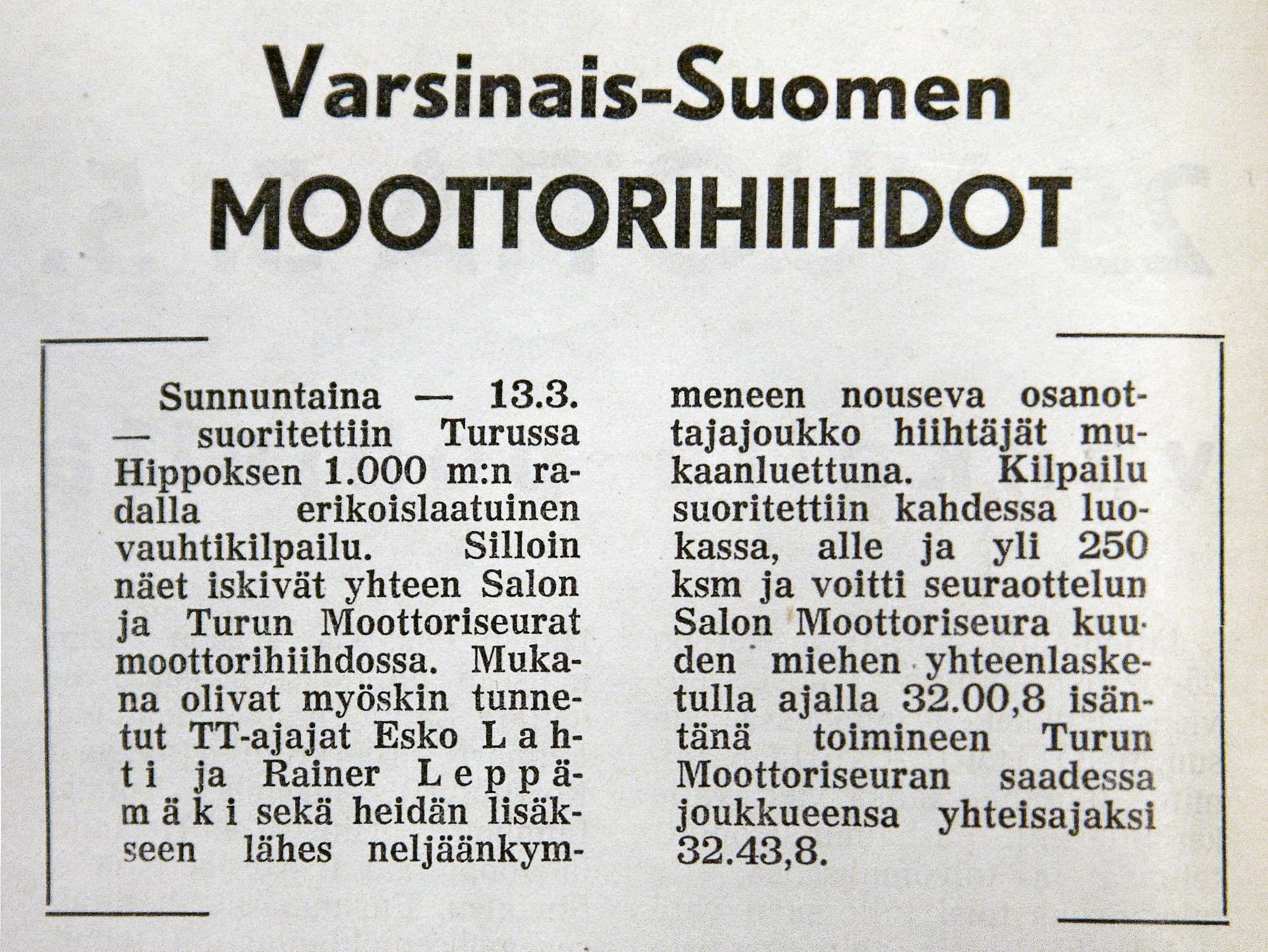 Mobilisti_Moottorihiihto_9