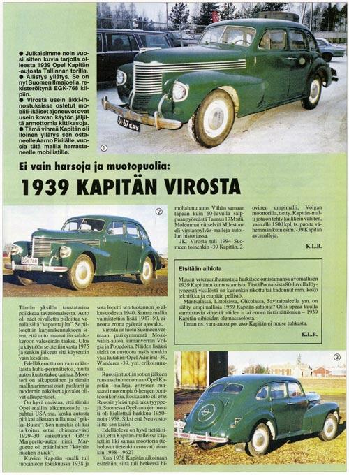 Mobilisti_Opel_1939_5