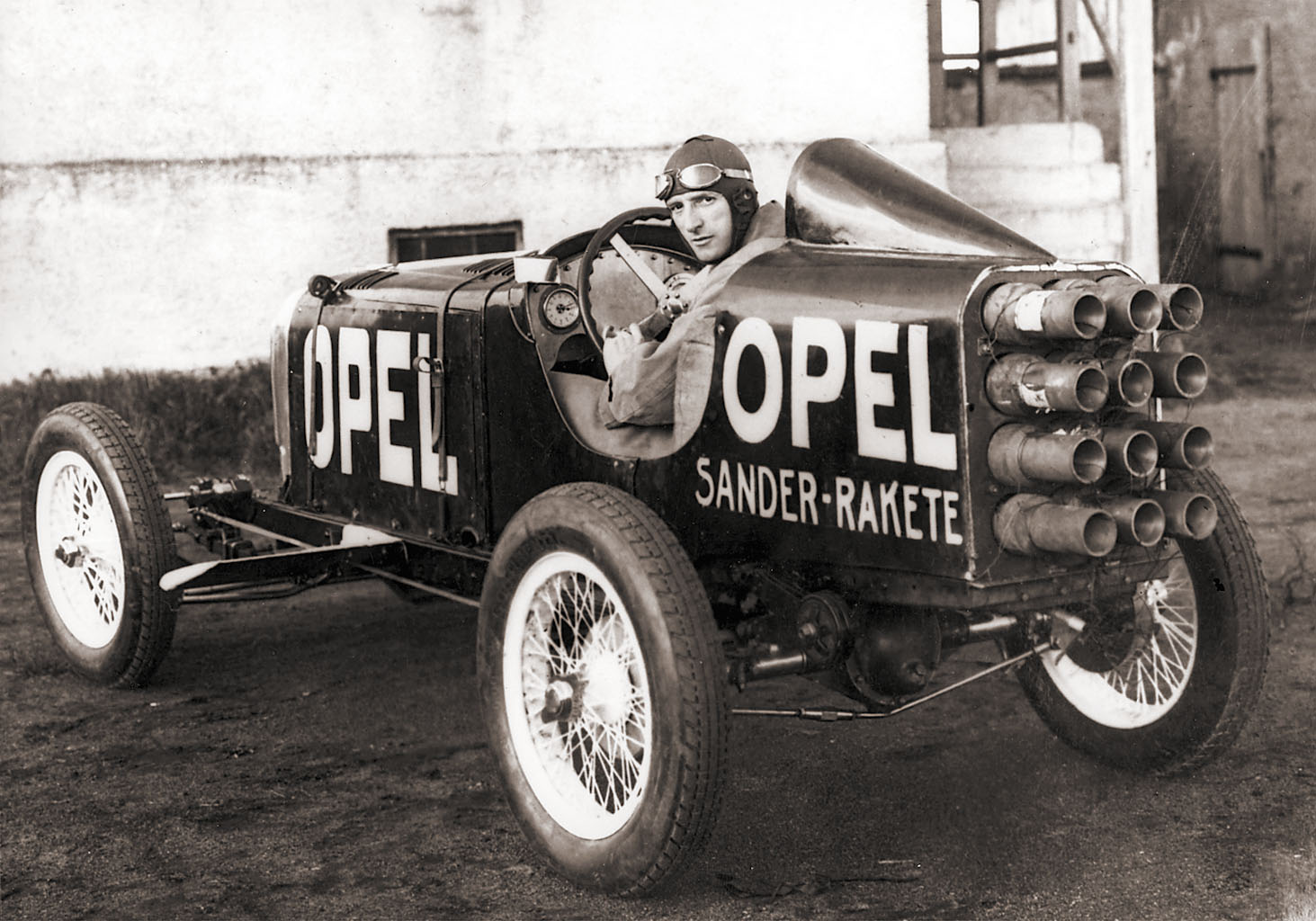 Mobilisti_Opel_Raketti102