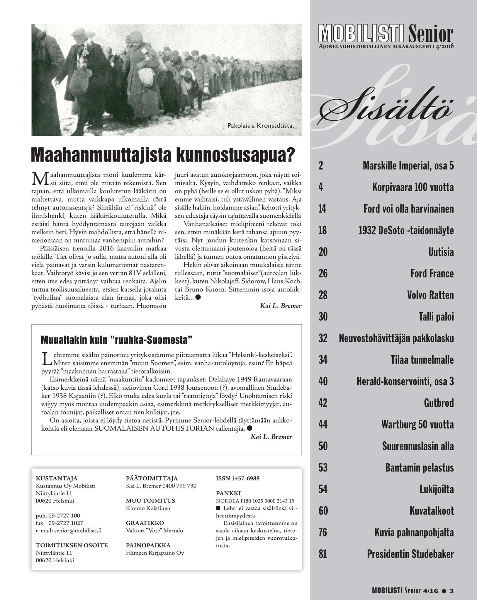 mobilisti_senior_4_16-2